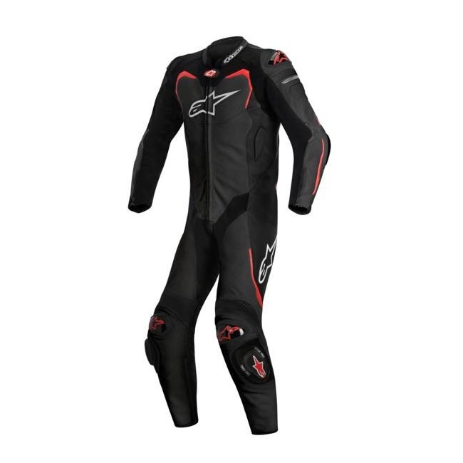 Combinaison Alpinestars GP Pro Tech Air Bag