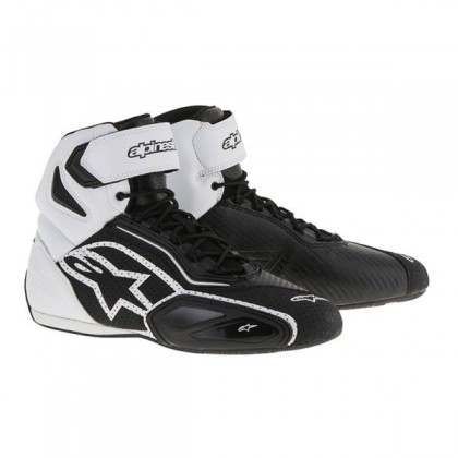 Baskets Alpinestars Faster 2 Vented