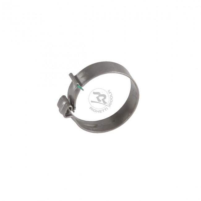 Collier durite refroidissement 24-26mm