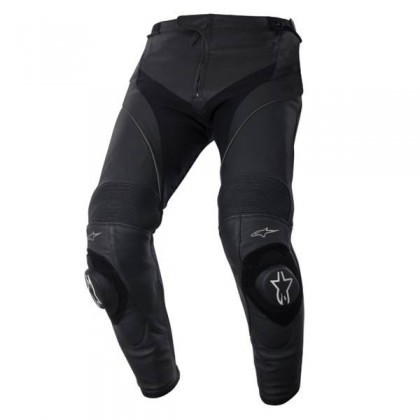 Pantalon Alpinestars Missile