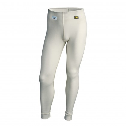 Caleçon First  Long Johns
