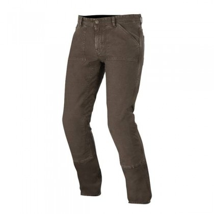 Jeans Alpinestars Tom Canvas