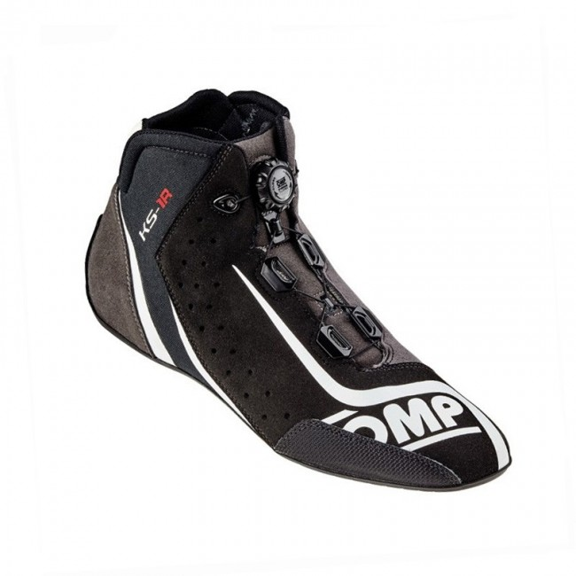 Chaussures OMP KS-1 R