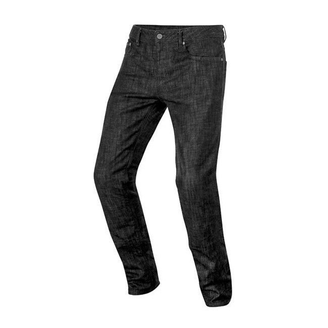 Jeans Alpinestars Copper