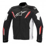 Blouson Alpinestars T-GP R Waterproof