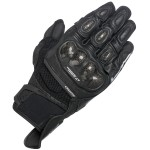 Gants Alpinestars Stella SPX Air Carbon