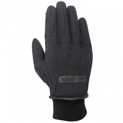 Gants Alpinestars C-1 Windstopper