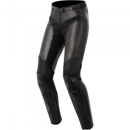 Pantalon Alpinestars Vika v2