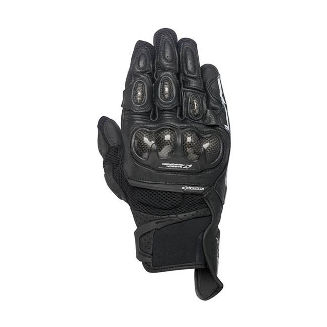 Gants Alpinestars SP-X Air Carbon
