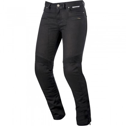 Jeans Alpinestars Riley