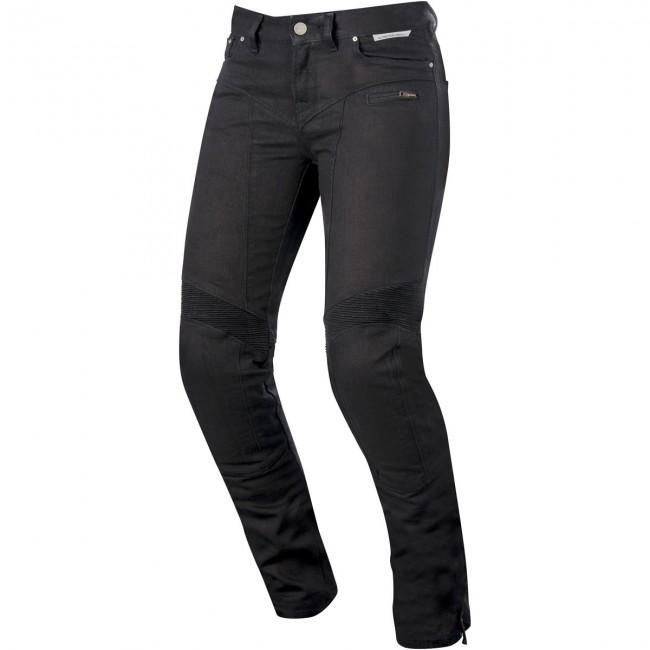 Jeans Alpinestars Riley