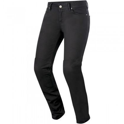 Jeans Alpinestars Daisy