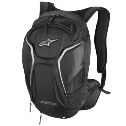 Sac à Dos Alpinestars Tech Aero Back Pack