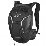 Sac à Dos Alpinestars Tech Aero Back Pack