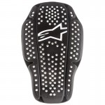 Protection dorsale Alpinestars KR-2i