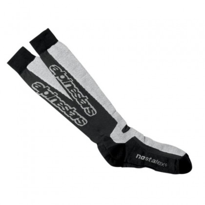 Chaussettes Alpinestars Thermal Tech