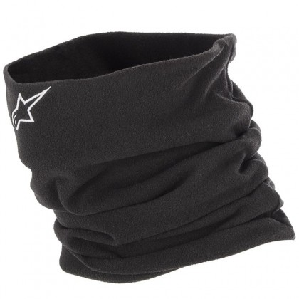 Tour De Cou Alpinestars Neck Warmer Baselayer