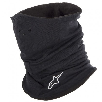 Tour De Cou Alpinestars Tech Neck Warmer Baselayer