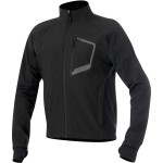 Veste Alpinestars Tech Layer Top