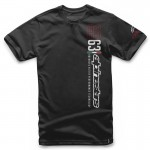 T-Shirt Alpinestars Leader