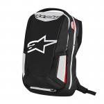 Sac A Dos Alpinestars City Hunter Back Pack