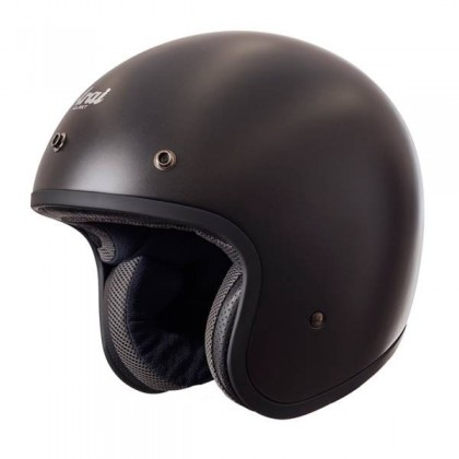 Casque Arai Freeway