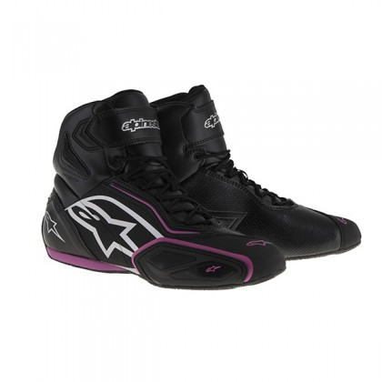 Baskets Alpinestars Stella Faster 2 Waterproof