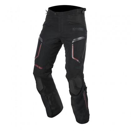 Pantalon Alpinestars Managua Gore-Tex