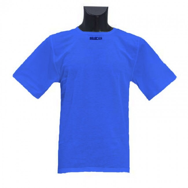 T-shirt Sparco Soft Touch