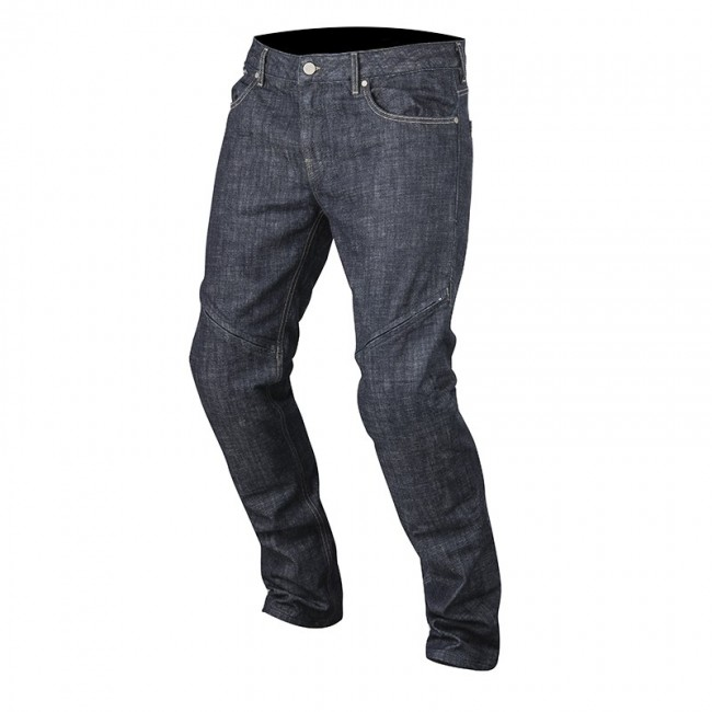 Jeans Alpinestars Copper Out
