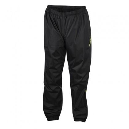 Pantalon de pluie Alpinestars Hurricane