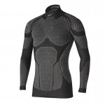 Maillot Alpinestars Ride Tech Winter