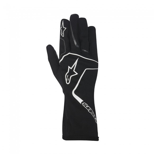 Gants Alpinestars Tech 1 K Race