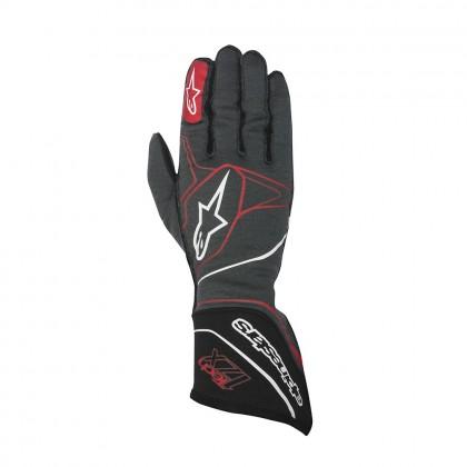 Gants Alpinestars Tech1-ZX