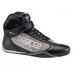 Chaussures Sparco Omega KB-6