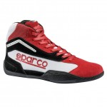 Chaussures Sparco Gamma KB-4