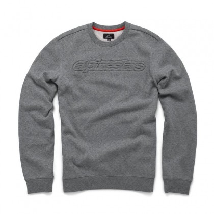 Sweat Alpinestars Recognize