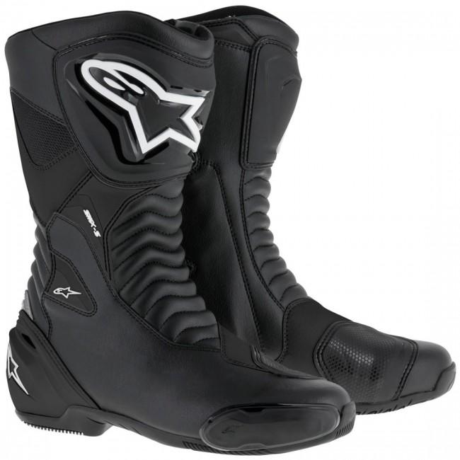 Bottes Alpinestars SMX-S