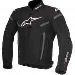 Blouson Alpinestars T-GP Plus R v2 Air