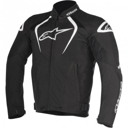 Blouson Alpinestars T-Jaws v2 Air