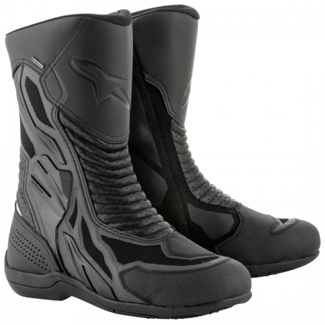 Bottes Alpinestars Air Plus Gore-Tex XCR