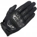 Gants Alpinestars Stella SMX-2 Air Carbon v2
