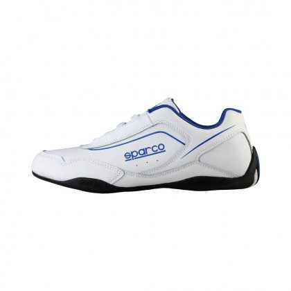 Chaussures Sparco Jerez