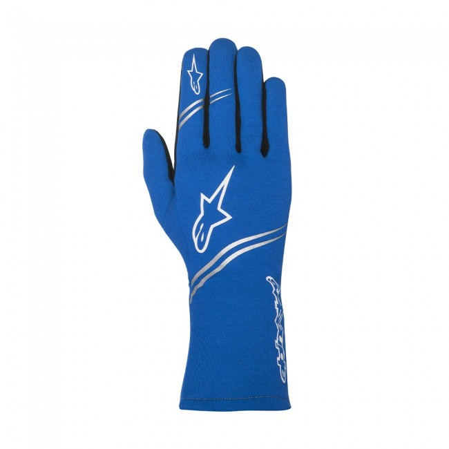 Gants Alpinestars Tech1 Start