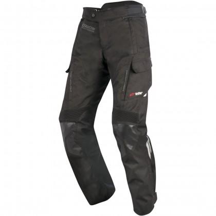 Pantalon Alpinestars Andes v2 Drystar