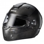 Casque Sparco Air KF-7W Carbon