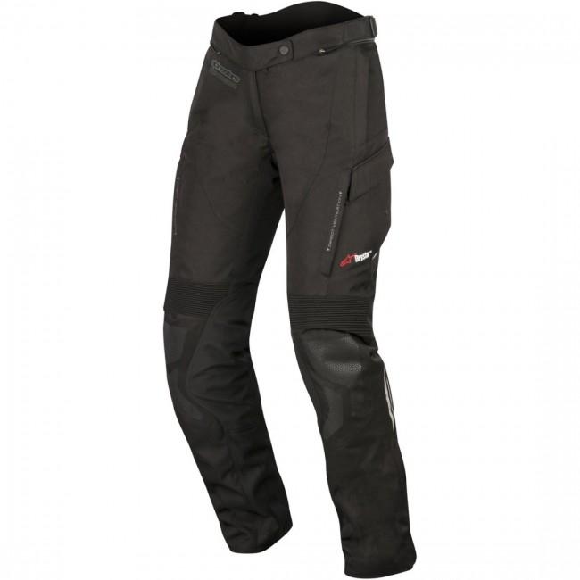 Pantalon Alpinestars Stella Andes v2