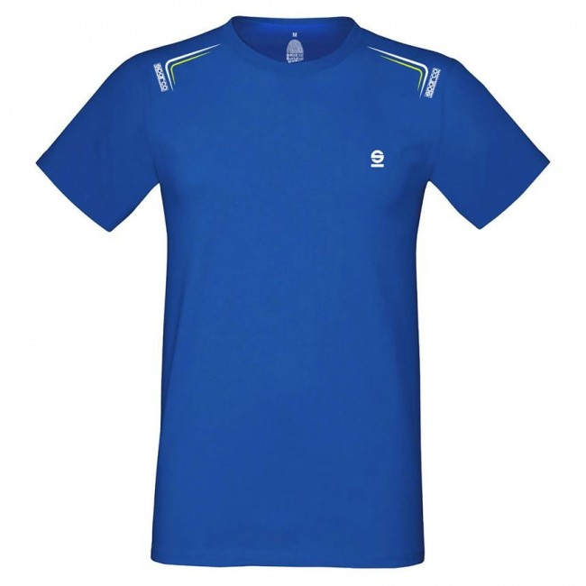T-Shirt Sparco Skid