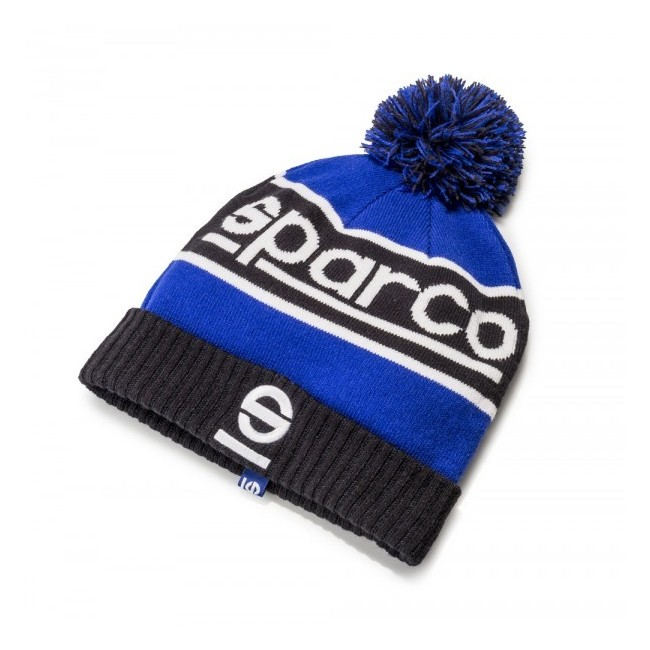 Bonnet Sparco Windy