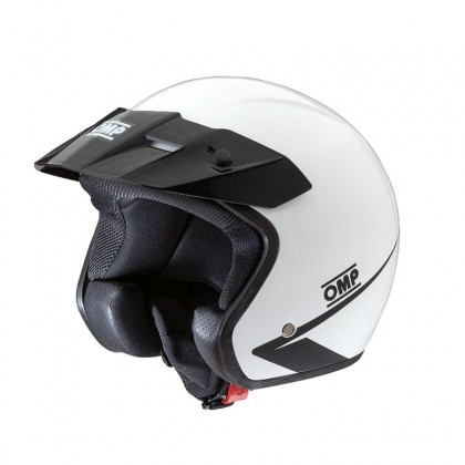 Casque OMP Star